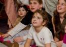 Purim 5772-2012 VIDEO