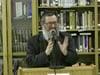 Maimonides: Rationalist or Mystic?