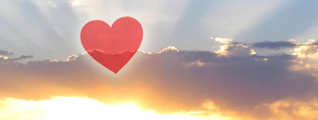 Artigos: Vayicrá: Um Chamado de Amor