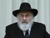 Maimonides and Moshiach