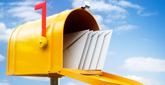 Виртуальные открытки