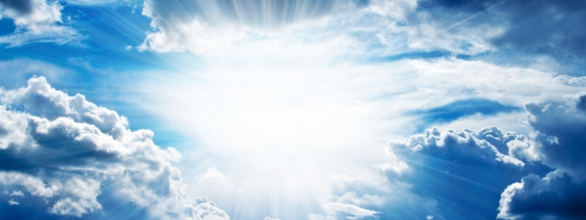Любавичский Ребе: Что впечатлило ангелов?