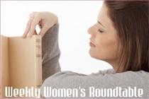 Weekly Womens Roundtable.jpg