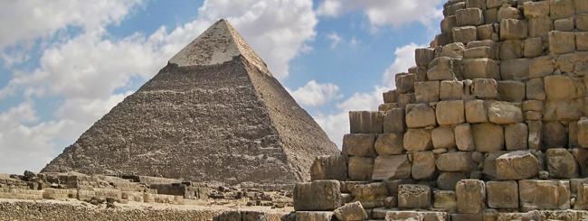 Fragen & Antworten: Warum danken wir G-tt dafür, dass er uns aus Ägypten geführt hat?