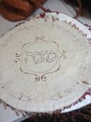 Passover Model Seder