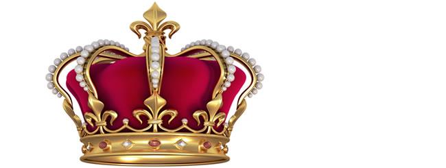Уроки главы: Личный царь
