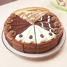 cheesecakes4.jpg