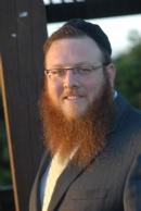 Rabbi Nochum Kurinsky.jpg