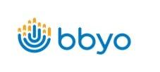 BBYO logosmall.jpg