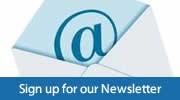 sign up newsletter.jpg