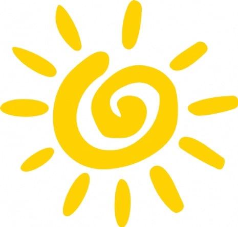 big sunshine.jpg