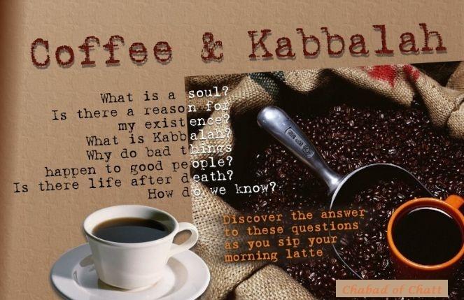 Coffe and Kabbalah promo wyoming.jpg