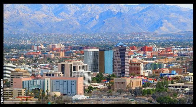 Tucson-city.jpg