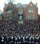 What is Chabad Lubavitch?