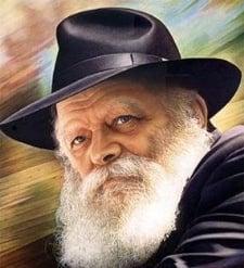 The Lubavitcher Rebbe.jpg