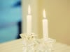 Do-It-Yourself Shabbat Candles