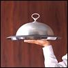 Restaurants Cacher