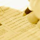 Membership Application Form 5777