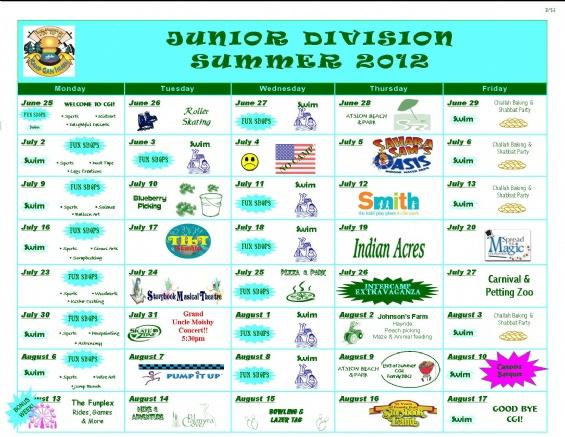 forms  u0026 calendars