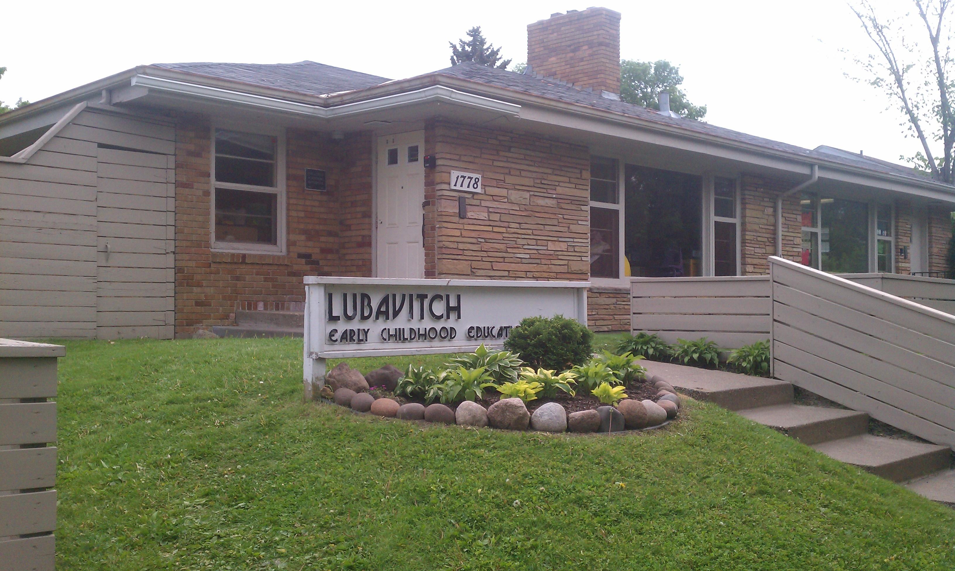 Lubavitch Early Childhood Center.jpg