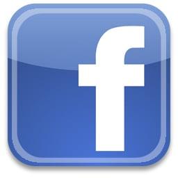 Facebook App Style