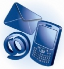 ContactUs_Icon.jpg