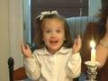 Video: Is It Shabbos Yet?