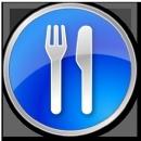 restaurant_blue_256.jpg