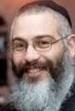 Rabbi Shraga Sherman