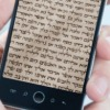 Harnessing Science to Torah