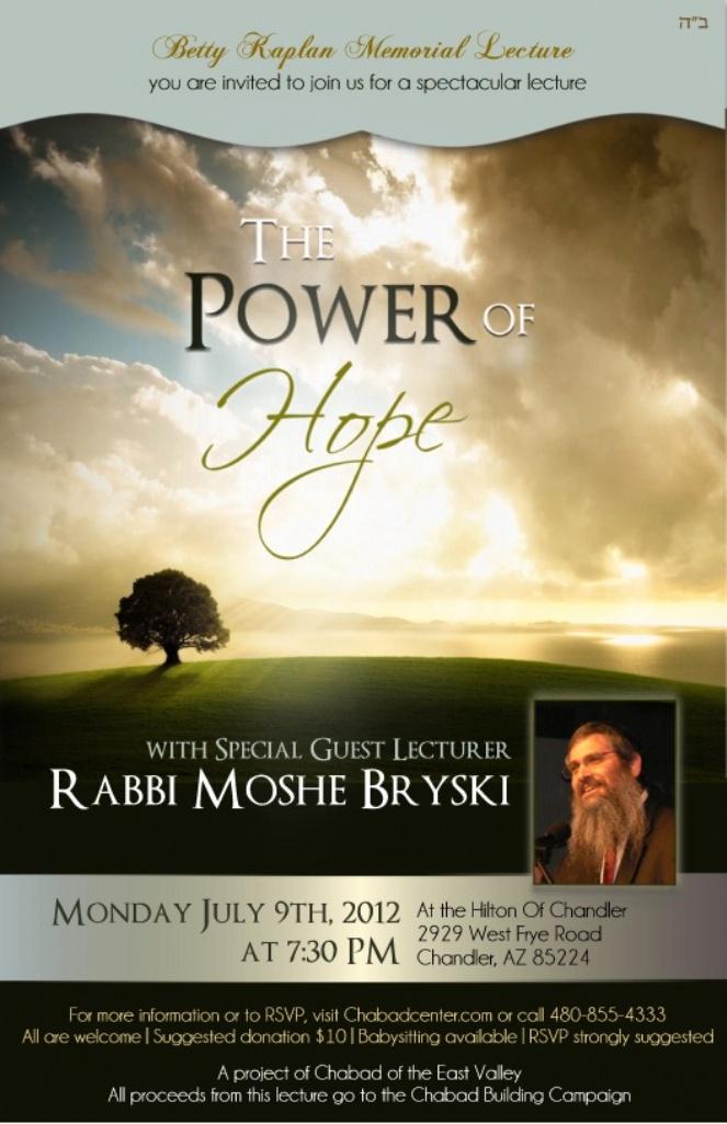 Power of Hope.jpg