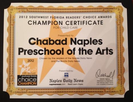 Choice Award certsmall.jpg