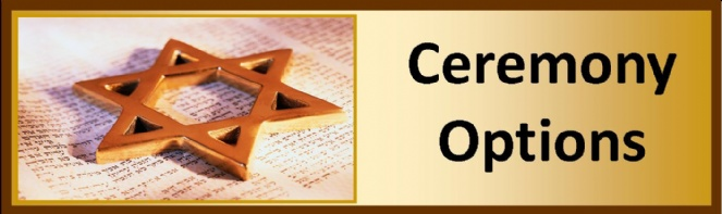 Ceremony Options_Site.jpg