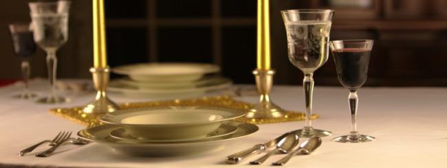 Festas Judaicas: Convidados Indesejados