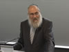 The Educational Philosophy of the Lubavitcher Rebbe