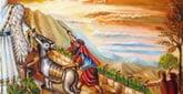 Seleções do Midrash