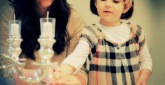 Har Nof Terror Widows: Celebrate Shabbat Together