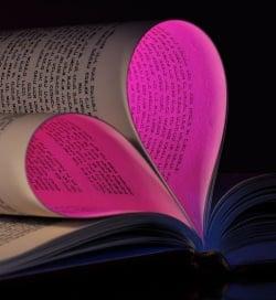 essential essays on judaism eliezer berkovits