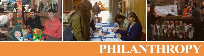 philanthropy.jpg