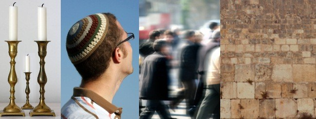 Covenant & Conversation: Why Is the Jewish People So Small?