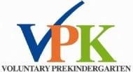 VPKcolor.JPG