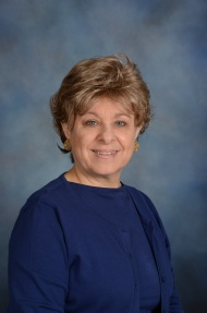 Mrs. Lazaroff