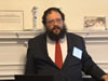 Customs and the Jewish Child