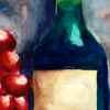לחיים! בואו נלמד על היחס של היהדות ליין