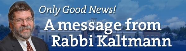 message-from-Areyah-goodnews.jpg