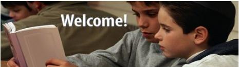 banner_homepage.jpg
