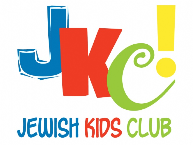 JKC Logo.jpg