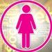 Aura Women's League
