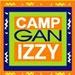 Gan Izzy Day Camp 2017