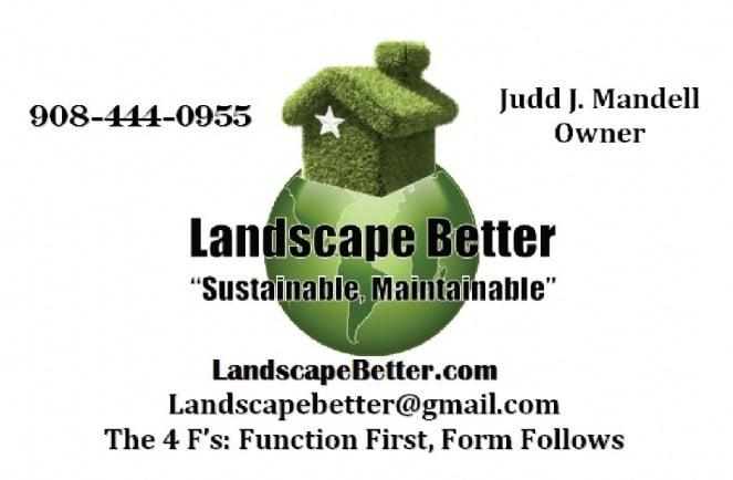 Landscape better add.jpg